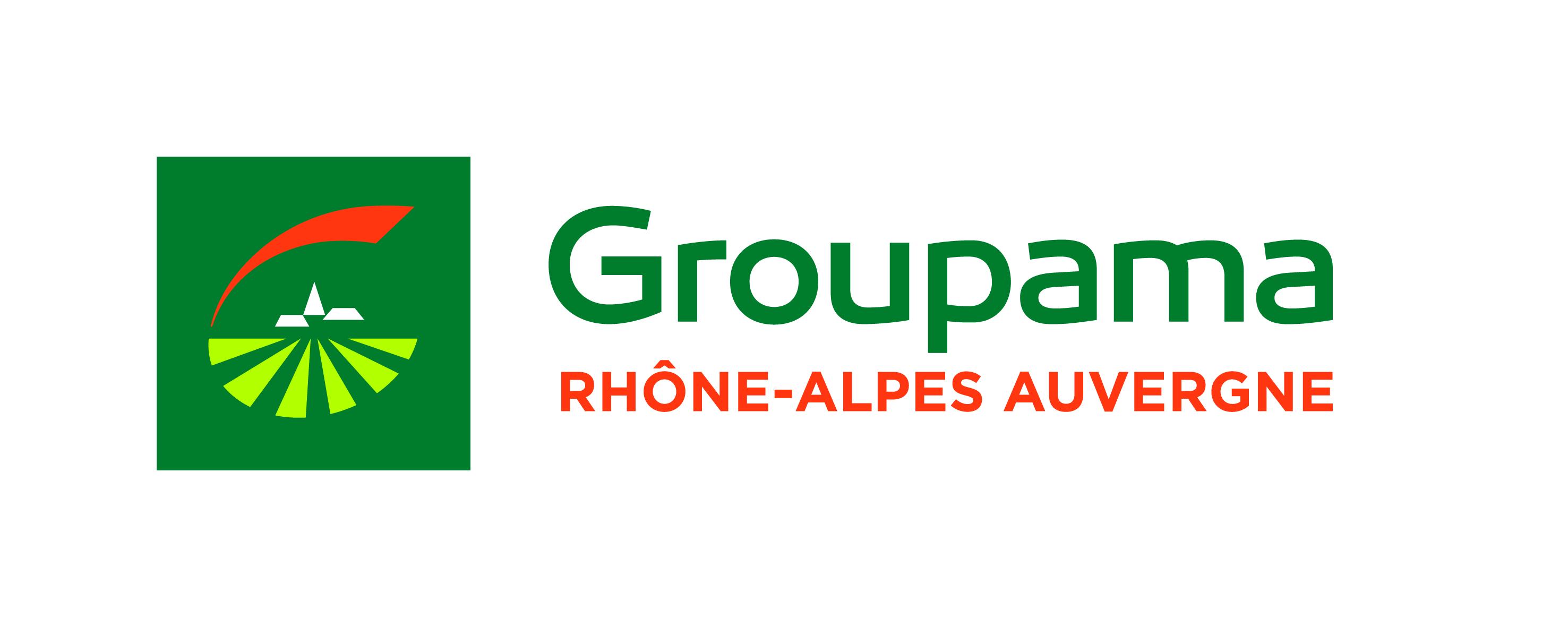 GRoupama_Quad