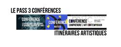 pass-3-conferencesbouton