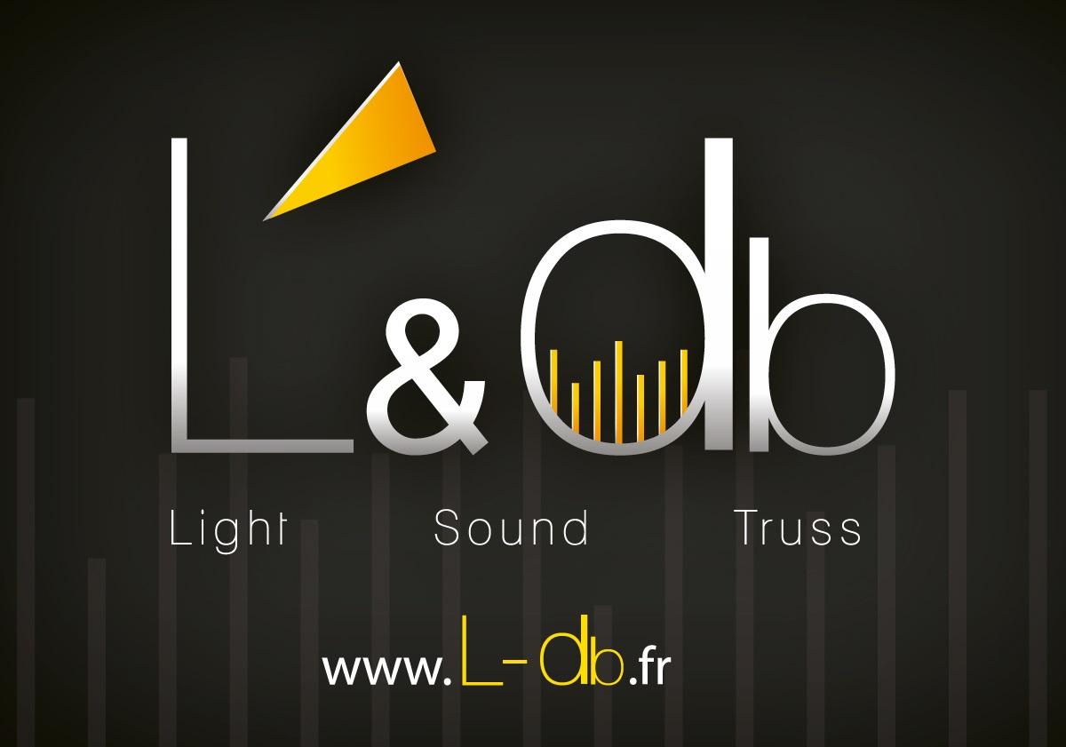 logo avec site-jpg