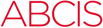 logo abscis entrepreneurs Brignais