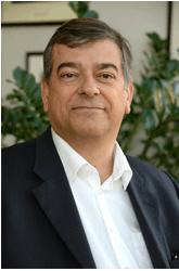 Guy Boisserin adjoint Brignais économie intercommunalité