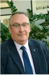Lionel Brunel adjoint Brignais équipements patrimoine