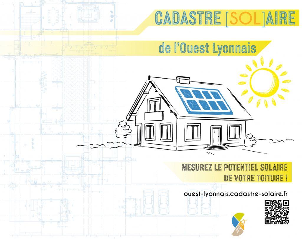 cadastre-solaire_particuliers_visuelweb complet
