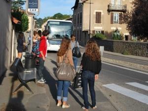 Cars du Rhône Brignais
