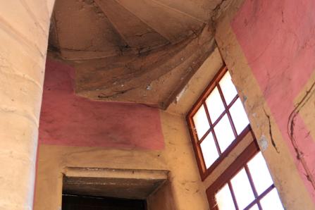 Maison Renaissance Place Gamboni à Brignais