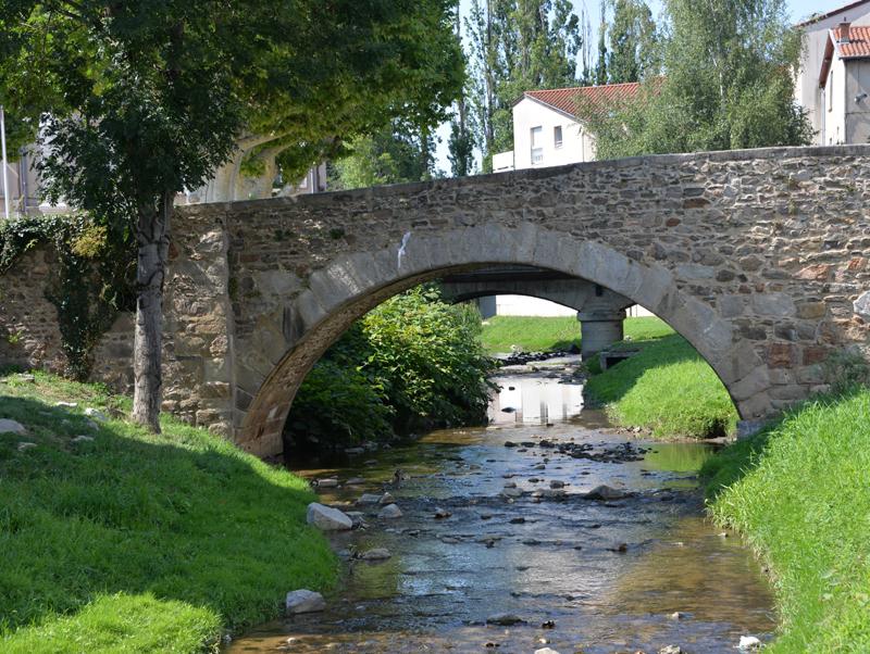 fermeture_pont_vieux