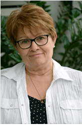 Sylvie Guinet adjointe Brignais culture