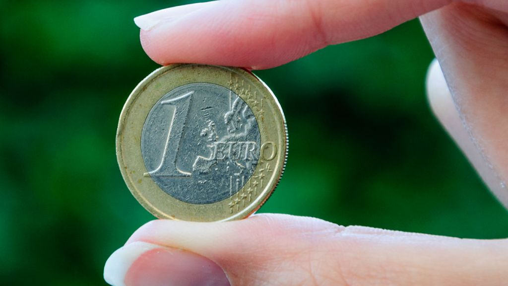 rénovation énergétique 1 euros