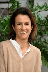 Laetitia Lageze conseillère municipale Brignais urbanisme