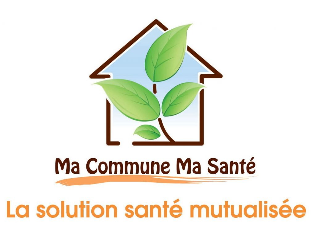 Mutuelle intercommunale Brignais