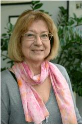 Genevieve Navarro conseillère municipale citoyenneté conseil municipal junior