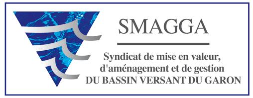 SMAGGA rivière Garon Brignais