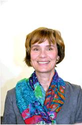 Anne-Claire Rouanet élu opposition Parlons Brignais