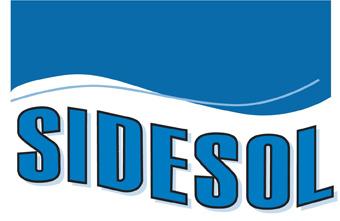 SISESOL distribution eau Brignais