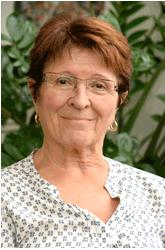Colette Vuillemin conseillère municipale Brignais cadre vie réception